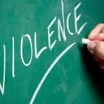 HRCP condemns Lahore Massacre