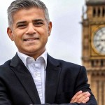 Sadiq Khan Blairite or Corbynite?