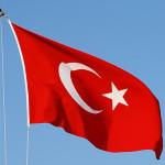 Turkey' s clash of Islamists