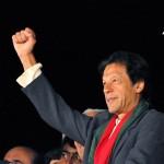 Pakistan, the system wins