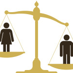 Pakistan and gender inequality