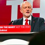 UK electoral reform call