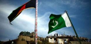 Afghan peace challenge for Pakistan