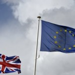 Brexit, whiteness, and EU referendum